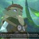 25 minutes de gameplay de Ni no Kuni II : Revenant Kingdom