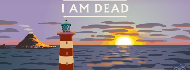 Indie World: I am Dead su Nintendo Switch