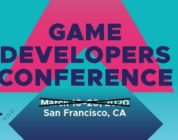 Game Developer Conference 2020