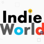 Switch: Nintendo annuncia un nuovo Indie World