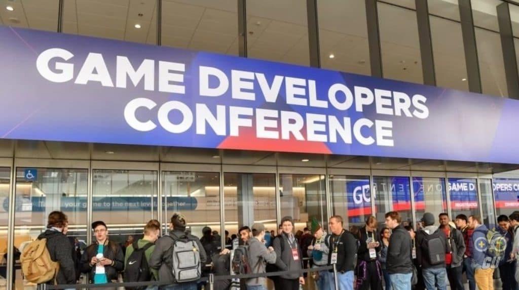 Game Developers Conference 2020 posticipata a causa del coronavirus