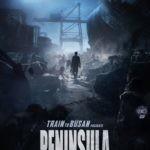"""""""Peninsula"""", il seguito del film Train to Busan"""