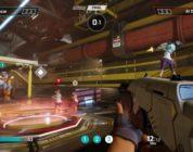 Indie World: Quantum League arriva su Nintendo Switch
