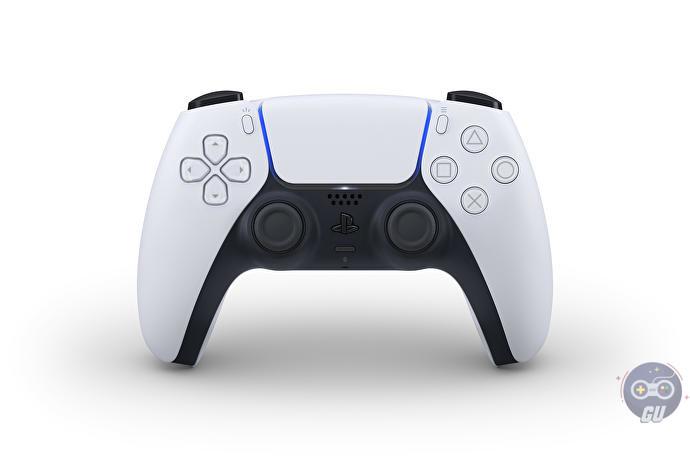 PS5: DualSense annunciato, il controller next-gen di Sony