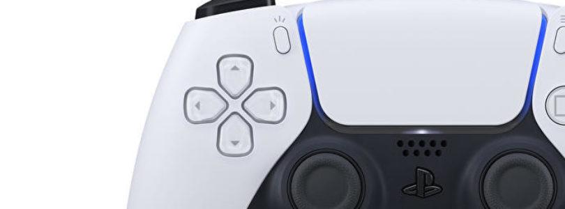 PlayStation 5 : annoncé DualSense, la nouvelle manette de Sony