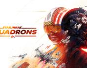 """Star Wars: Squadrons – Ecco il trailer d'annuncio, """"cercasi piloti""""!"""
